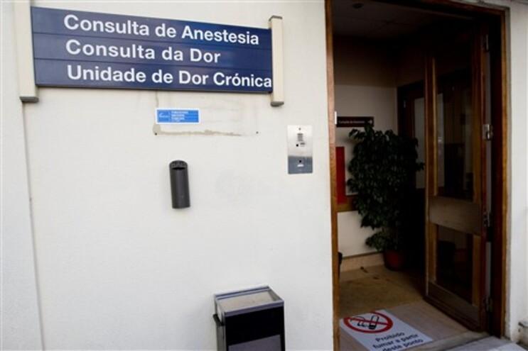 Dor crónica em Portugal custa mais de quatro mil milhões por ano