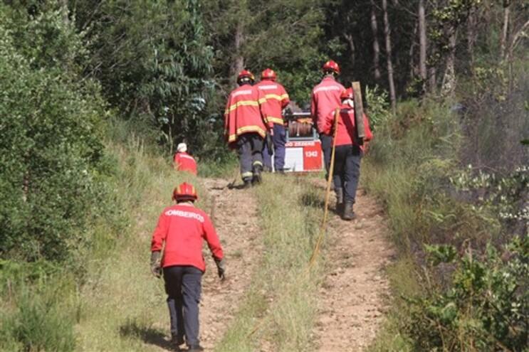 Governo aumenta valor do seguro contra acidentes pessoais aos bombeiros