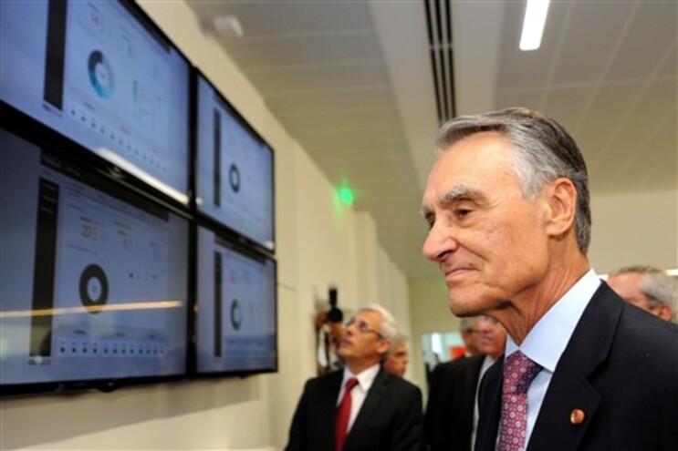 Cavaco Silva diz ser necessário insistir na defesa de um entendimento partidário