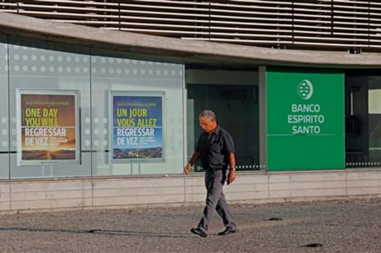 Bruxelas impõe política de preços prudente a Novo Banco para evitar práticas agressivas