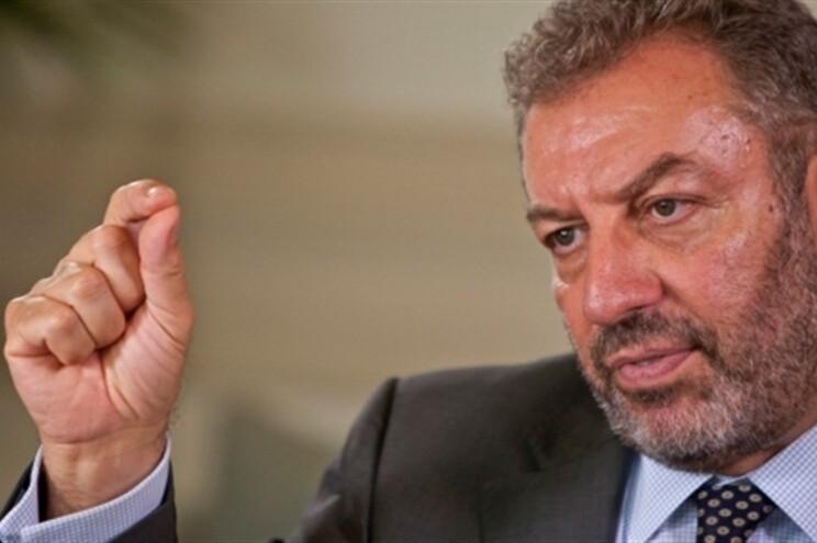 O PS pediu a demissão do ministro da Educação