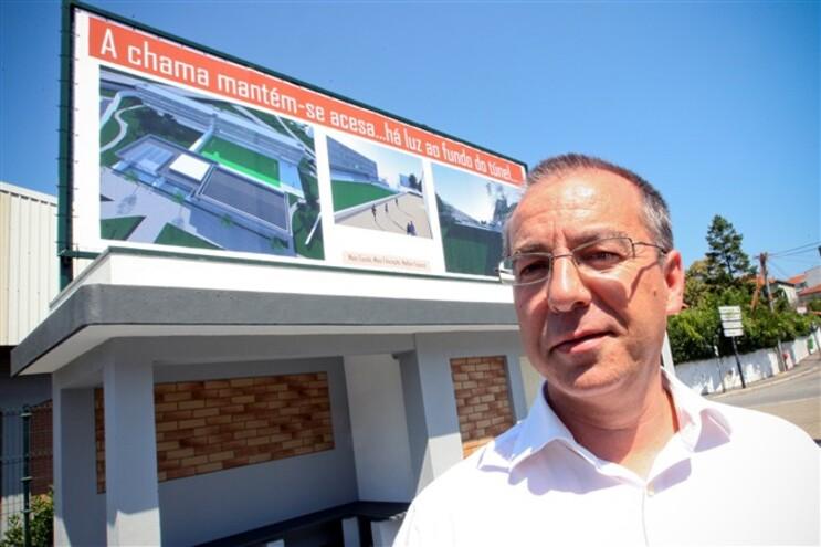 Filinto Lima