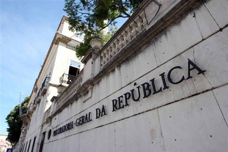 Procuradoria diz que investigação é independente dos casos Monte Branco ou Furacão