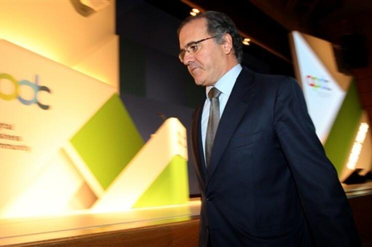 Ministro da Economia, Pires de Lima