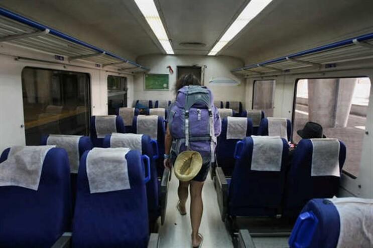Aprovados 35 milhões de euros para a modernização da linha ferroviária entre o Porto e Vigo