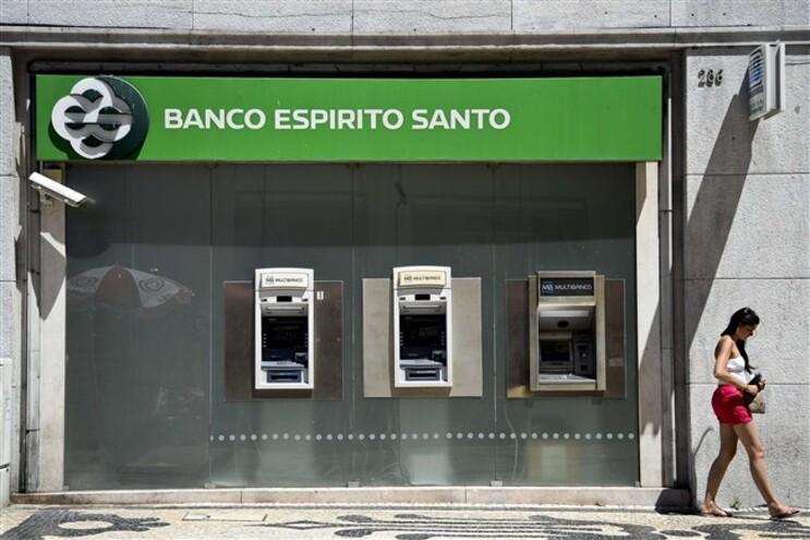 Fundos internacionais querem saber como foi tomada a decisão de fazer os bancos bom e mau