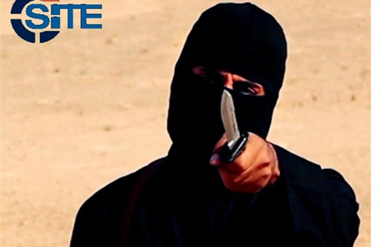 """Mohammed Emwazi, licenciado em informática no Reino Unido, foi identificado na quinta-feira como o """"jiadista"""