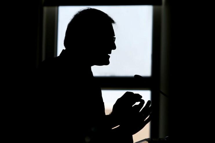 Passos Coelho recusa perdão da dívida grega
