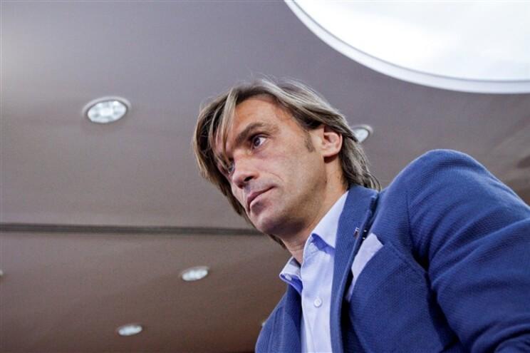 Condenação por fraude fiscal surge no âmbito da contratação do jogador pelo Sporting