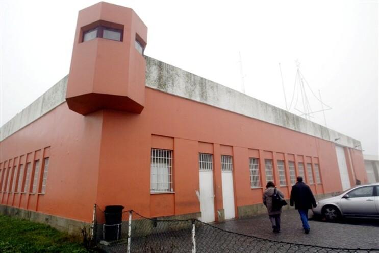 Nunca tantos reclusos pediram para votar