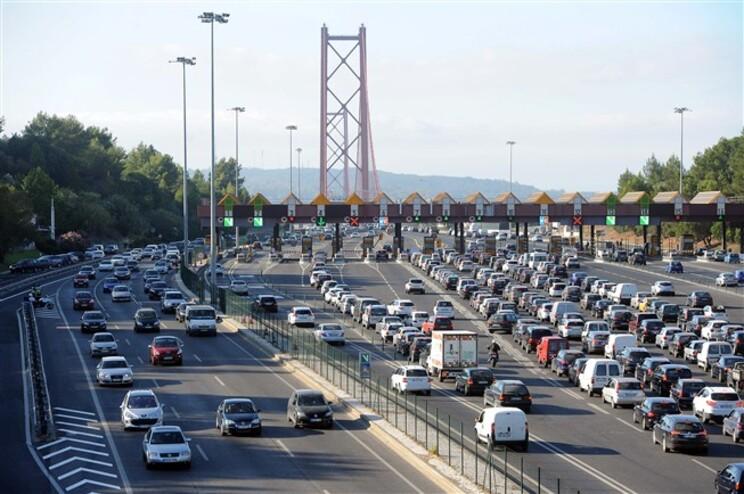 Oficinas portuguesas já recorrem a esquema ilegal em automóveis