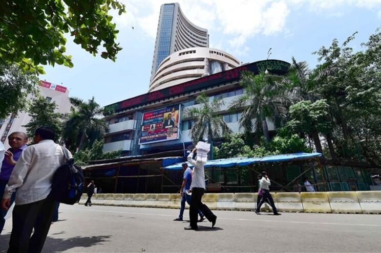 Caso ocorreu em Bombaim