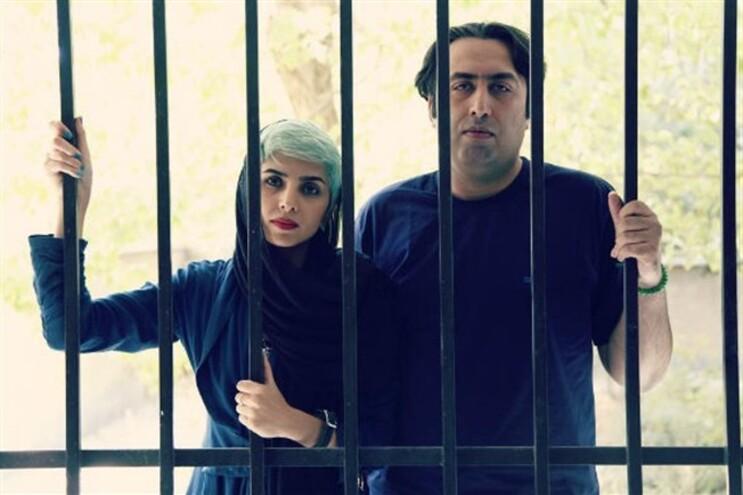 No final do ano passado, pelo menos 30 jornalistas encontravam-se em prisões iranianas