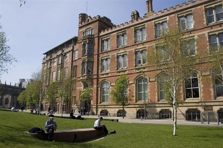 Escola britânica que seleciona alunos gera polémica