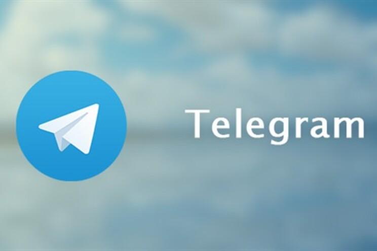 O Telegram passou a ser a ferramenta de conversação predileta do Estado Islâmico