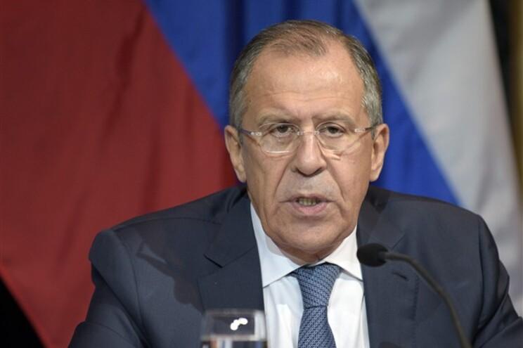 """Rússia não fará guerra à Turquia, apesar de """"provocação planeada"""""""