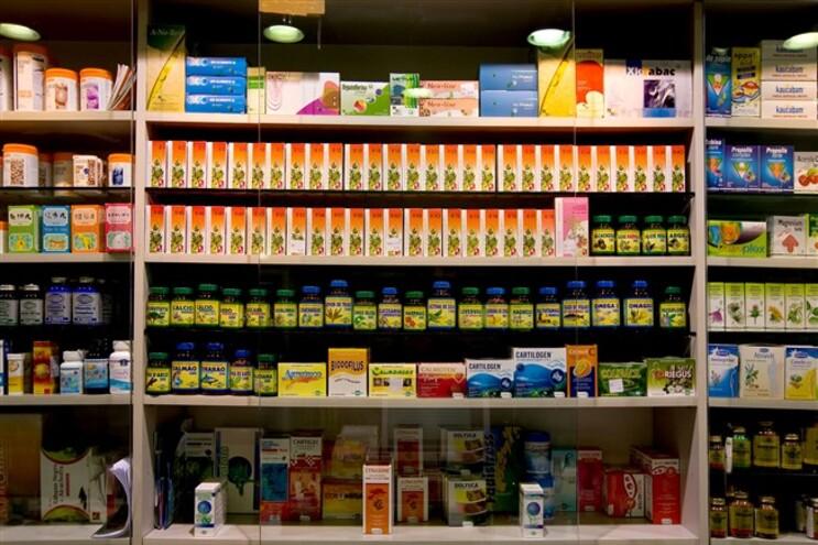 BE vai insistir em legislação sobre homeopatia