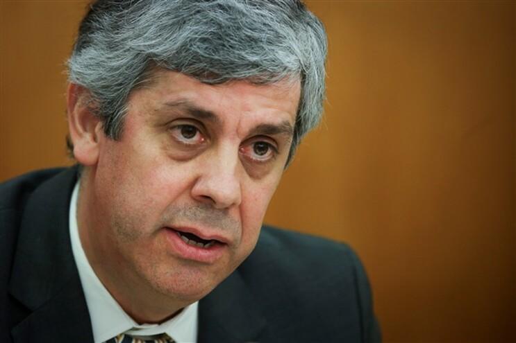 Governo queria integrar Banif na CGD mas não foi possível