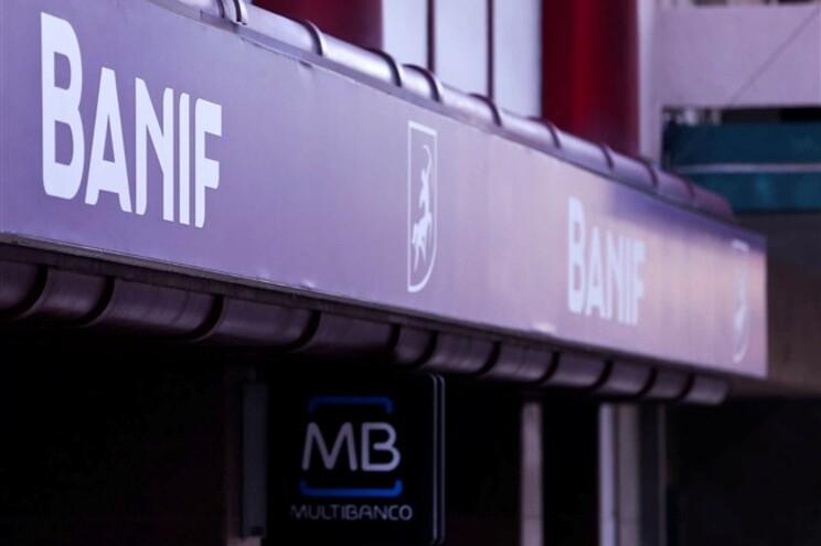 Banif foi vendido ao Santander Totta por  150 milhões de euros