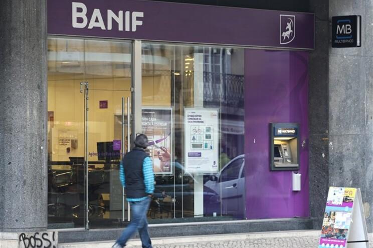 Banif recebeu quatro propostas de compra até 18 de dezembro