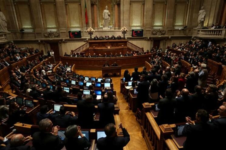 Cavaco Silva vetou os dois projetos há três semanas