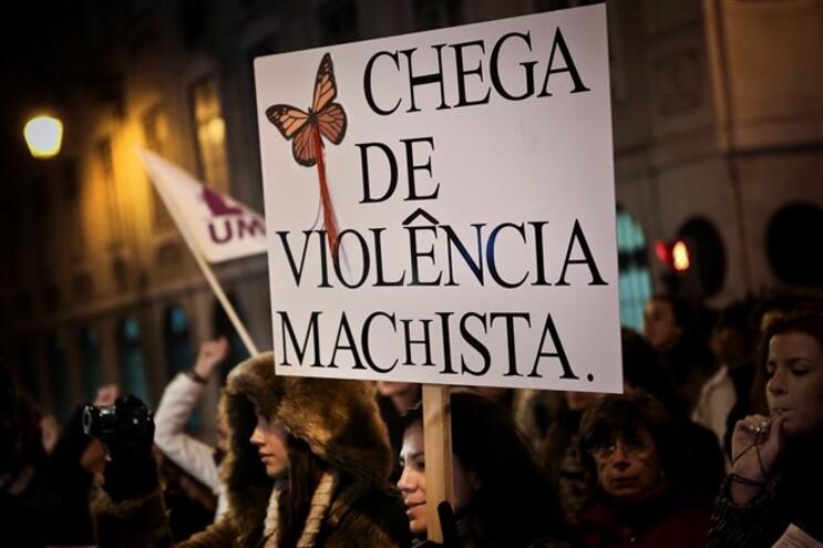 Medicina Legal recebeu quase 700 casos de violência entre namorados