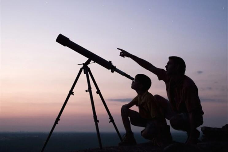 Investigadores do Porto em projeto de criação de satélite