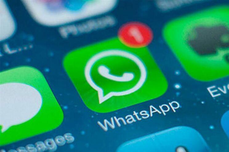 WhatsApp anuncia ter conseguido encriptação total