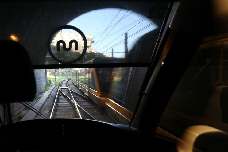 Programa de Reformas prevê expansão dos sistemas de metro de Lisboa e Porto
