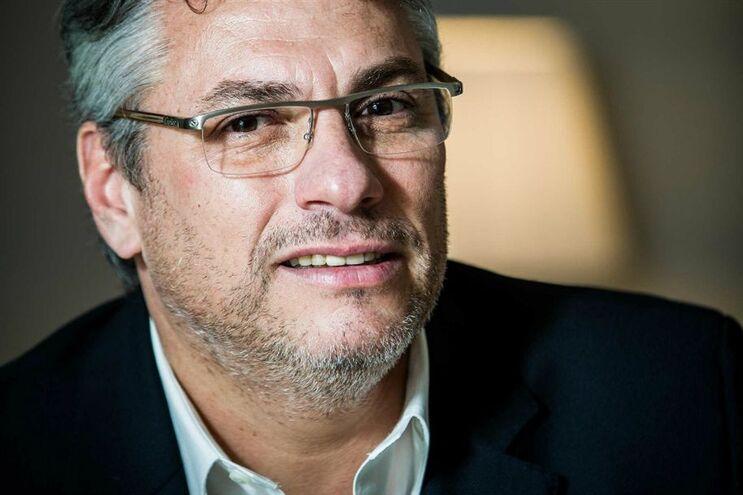 André Gustavo dirigiu as campanhas de Passos Coelho