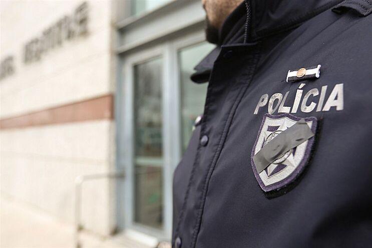 Alerta contra máfias latinas de assaltantes