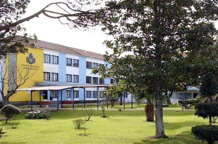 Casa de Saúde de São Rafael