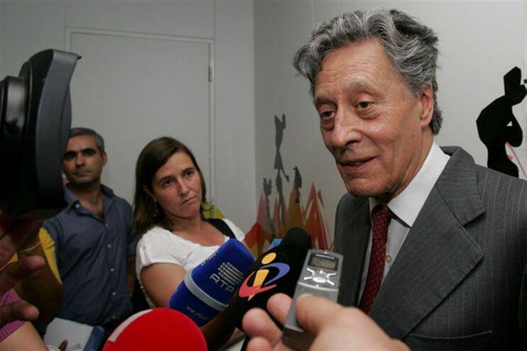 Armando Leandro