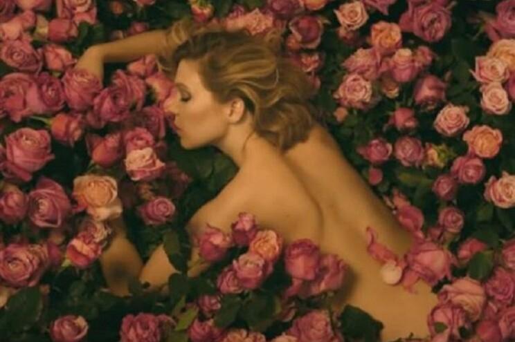 Louis Vuitton lança primeira coleção de perfumes em 70 anos