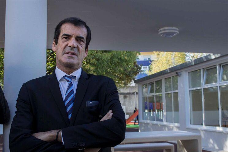 Rui Moreira e Mortágua trocam acusações sobre imposto imobiliário