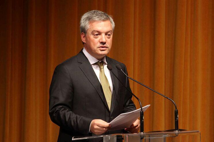 Eduardo Vítor Rodrigues