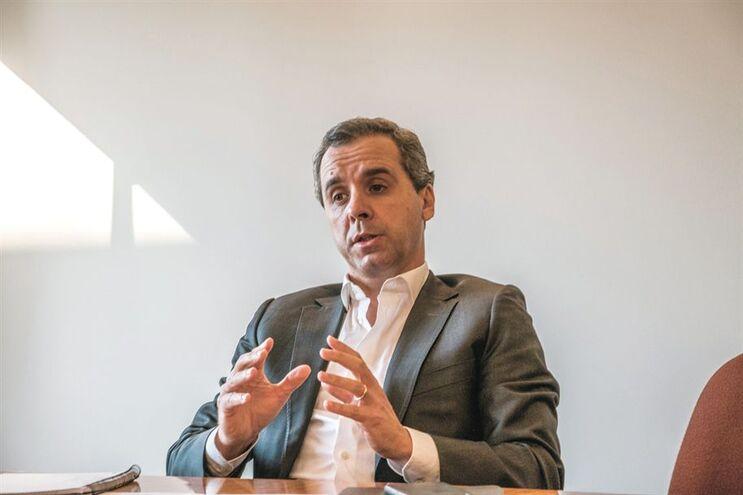 Manuel Teixeira, diretor do Centro de Inteligência Têxtil, diz que estratégia passa por exportações,