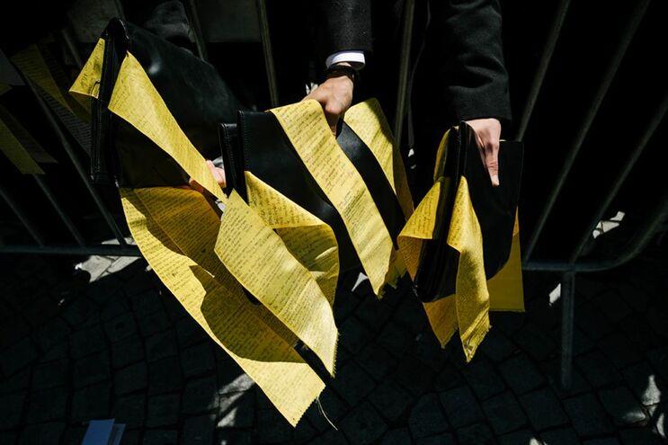 Previstas 1320 bolsas para alunos universitários carenciados