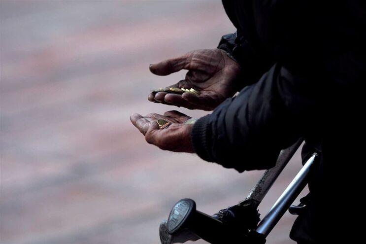 Países Menos Desenvolvidos concentram agora quase 40% da pobreza extrema do mundo