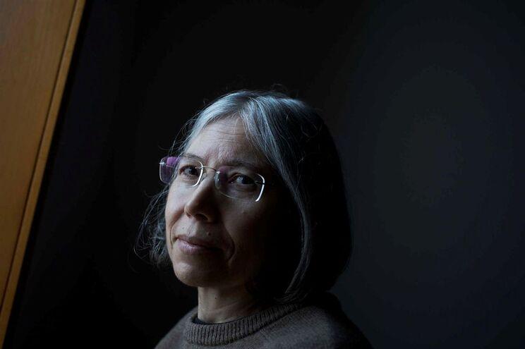Laura Ferreira dos Santos tinha 57 anos