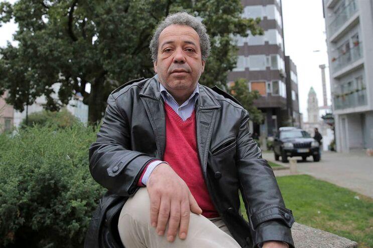 Armando Sousa contesta ordem do tribunal que vai entregar a filha para adoção