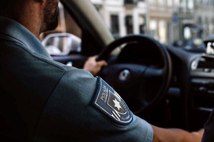 Taxista assaltado e agredido em Darque