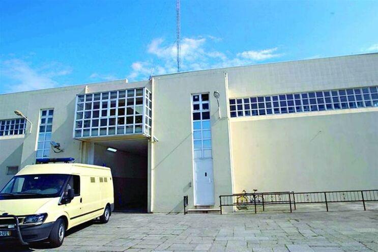 MP decidiu libertar advogada detida com droga quando ia visitar recluso à cadeia
