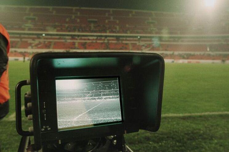 Futebol: Quem vê os streams ilegais também pode ser punido