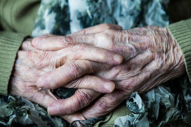 Idade normal de acesso à pensão de velhice varia em função da evolução da esperança média de vida aos