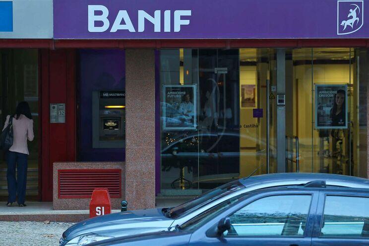 Associação diz que Totta não mostra interesse na solução dos lesados do Banif