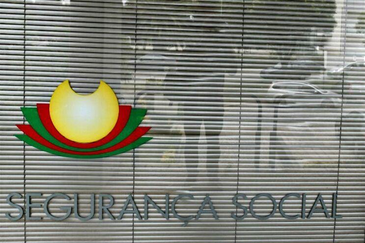Ministério da Segurança Social garante estar a reparar as desconformidades identificadas