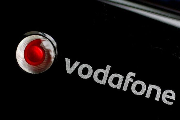 ANACOM multou Vodafone Portugal