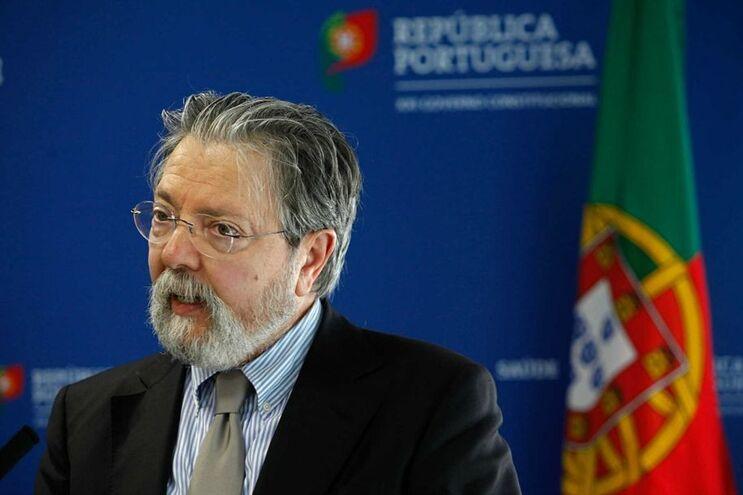 Diretor-geral da Saúde, Francisco George