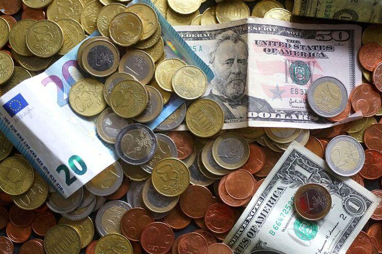 Angola é o 6.º país de África com mais riqueza por habitante, Moçambique em 16.º